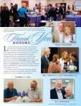 Winter 2013 - Livingston Memorial Visiting Nurses Association - Page 5