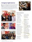 Winter 2013 - Livingston Memorial Visiting Nurses Association - Page 6
