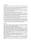 Manuscript Preparation Guidelines for the CIGR-Ageng Conference ... - Page 6