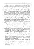 Stefan Krajewski, Prywatyzacja, restrukturyzacja, konkurencyjność ... - Page 2