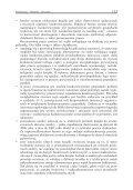 Stefan Krajewski, Prywatyzacja, restrukturyzacja, konkurencyjność ... - Page 3