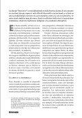 El buen vivir mas allá del desarrollo - Libera - Page 2