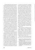 El buen vivir mas allá del desarrollo - Libera - Page 3