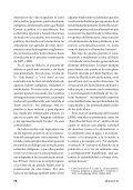 El buen vivir mas allá del desarrollo - Libera - Page 5