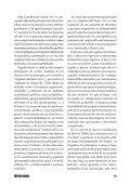 El buen vivir mas allá del desarrollo - Libera - Page 6