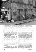 El buen vivir mas allá del desarrollo - Libera - Page 7