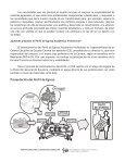 MODELO EDUCATIVO - Universidad Católica de Temuco - Page 5