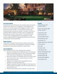 This course is a MUST-ATTEND for sleep medicine physicians - Page 3
