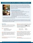 This course is a MUST-ATTEND for sleep medicine physicians - Page 6