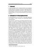 Beschwerdeschrift vom 06.05.2007 - Page 3