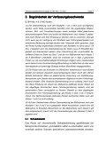 Beschwerdeschrift vom 06.05.2007 - Page 5
