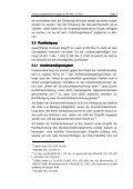Beschwerdeschrift vom 06.05.2007 - Page 7
