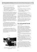 Gårde og ejendomme i Kjelstrup skærm.pdf - Thisted Museum - Page 6