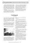 Gårde og ejendomme i Kjelstrup skærm.pdf - Thisted Museum - Page 7