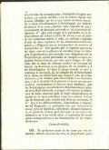 View/Open - Sol-Torres - Page 6