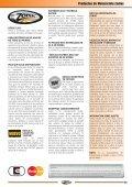 Capítulo 00 - Zodiac - Page 3
