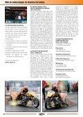 Capítulo 00 - Zodiac - Page 4