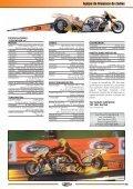 Capítulo 00 - Zodiac - Page 5