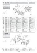 CA 534 TR CA 534 TR-E CA 484 TR - Page 3