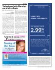 Union County - Carolina Weekly Newspapers - Page 5