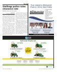 Union County - Carolina Weekly Newspapers - Page 7