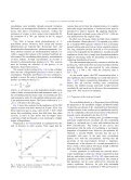 Direct UV photocrosslinking of poly(N-vinyl-2-pyrrolidone) (PVP) to ... - Page 4