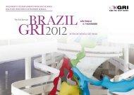 SÃO PAULO 6-7 NOVEMBER The 3rd Annual ...