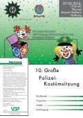 rheinberg 2013 - bei Polizeifeste.de - Page 2
