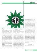 rheinberg 2013 - bei Polizeifeste.de - Page 4