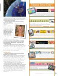 Etsy - Little Ones Magazine - Page 3