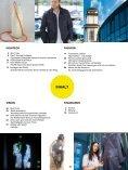 Textil und Mode Das neue Gesicht - ZiTex - Seite 4