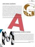 Textil und Mode Das neue Gesicht - ZiTex - Seite 7