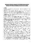 Nacionalna strategija suzbijanja zlouporabe opojnih droga u ... - Page 3