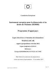 Lignes Directrices IEDDH 250912 _2_ - Cités Unies France