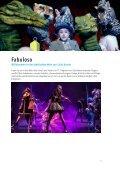 Klick für PDF - Salto Natale - Seite 3