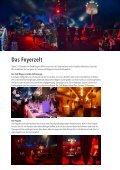 Klick für PDF - Salto Natale - Seite 6