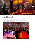 Klick für PDF - Salto Natale - Seite 7