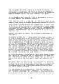 """(1993): """"La calidad de los productos del cerdo ibérico"""" - Instituto de ... - Page 4"""