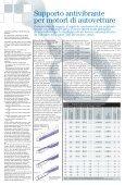 News Industria N°34 bis - Metra SpA - Page 2