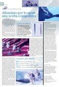 News Industria N°34 bis - Metra SpA - Page 3