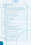 MS Office 2003 PL w biznesie. Tom I i II - Structum - Page 5