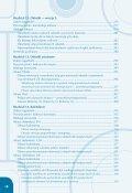 MS Office 2003 PL w biznesie. Tom I i II - Structum - Page 7