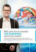1/2013 - Fingrid - Page 4