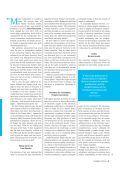 1/2013 - Fingrid - Page 5