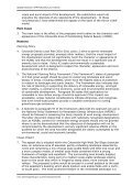 Appeal Decision - Cotswolds Area of Outstanding Natural Beauty - Page 2