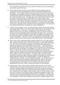 Appeal Decision - Cotswolds Area of Outstanding Natural Beauty - Page 3