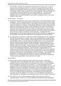 Appeal Decision - Cotswolds Area of Outstanding Natural Beauty - Page 4