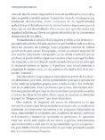 Page 1 m aprenalzaje de las ciencias IMPLICACIONES DE LAS ... - Page 6