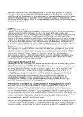 Projektbeskrivelse - CFK Folkesundhed og Kvalitetsudvikling - Page 2