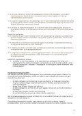 Projektbeskrivelse - CFK Folkesundhed og Kvalitetsudvikling - Page 4